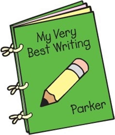 Lesson Plan 5 COVER LETTERLETTER OF INTRODUCTION WRITING